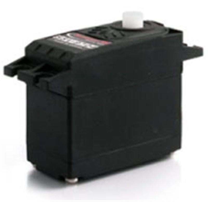 Scanner RC SSV-9724 - Standard Servo