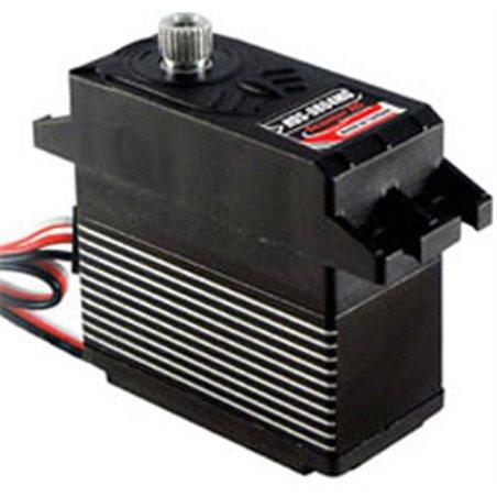 Scanner RC SSV-9866MG - Digital Servo