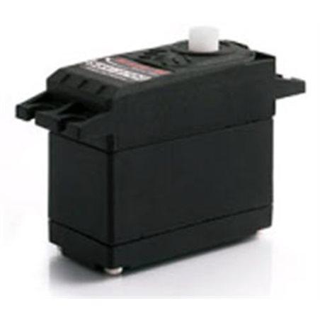Scanner RC SSV-9704 - Standard Servo