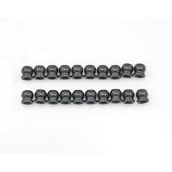 Pivotball uni 4.5mm (20)
