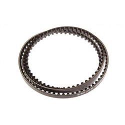 Belt 501T aramide