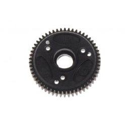 2-speed gear 54t (2nd) wc