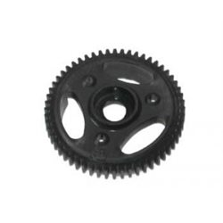 2-speed gear 56t (2nd) lc