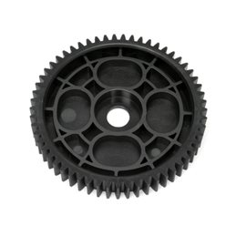 HPI85432 - SPUR GEAR 57T