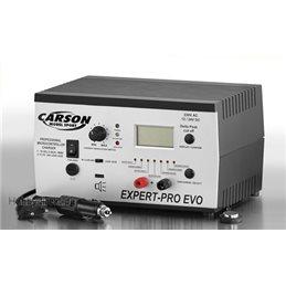 C605000 - Expert Pro EVO