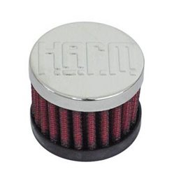 1511641 - SPECIAL AIR FILTER SMALL