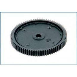 124014 - Main Gear 78T - S10 Twister