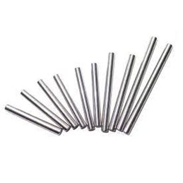 124031 - Hinge Pin Set (10pcs) - S10 Twister