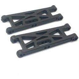 124006 - Front Lower Suspension Arm Set - S10 Twister