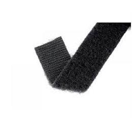 GF-1471-001 - Velcro klittenband back to back