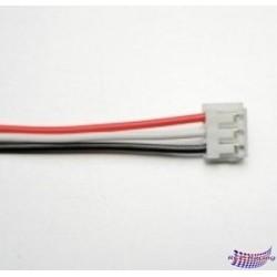 RCP-56450 - Sensor kabel...