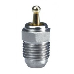35160.LRP - Turbo 6 Gplug,...