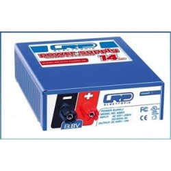 43150 - LRP Power Supply 14A