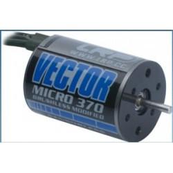 50250 - Vector Micro BL...