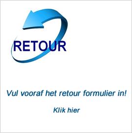 Retouren